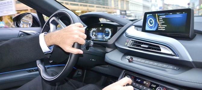 Jak wybrać najlepszy prostownik samochodowy?