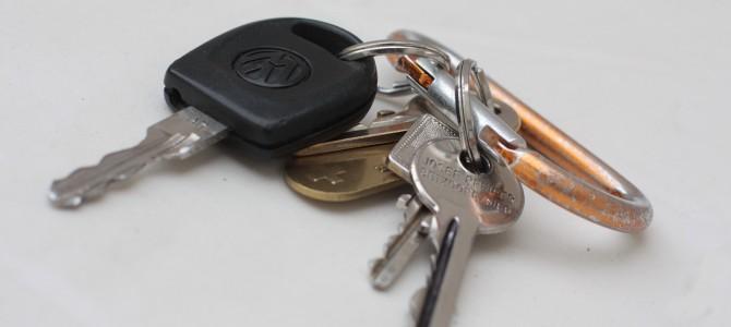 Gdzie lepiej jest sprzedać samochód luksusowy? W autokomisie czy na skupie aut?