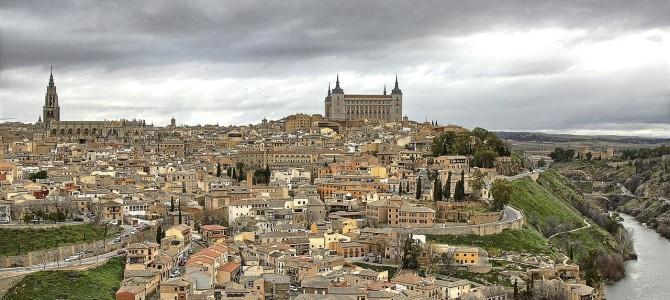 Jak wynajmować nieruchomości w Hiszpanii, aby było to opłacalne?